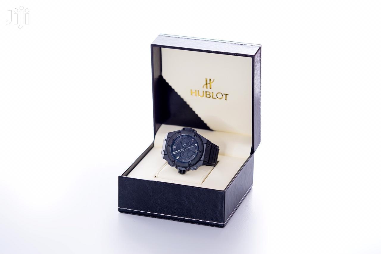Hublot Original Watches | Watches for sale in Kilimani, Nairobi, Kenya