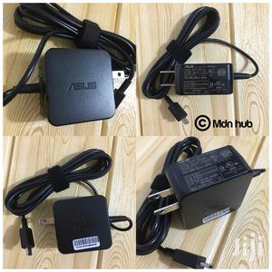 Asus Laptop Charger/Adapter | Computer Accessories  for sale in Nairobi, Nairobi Central