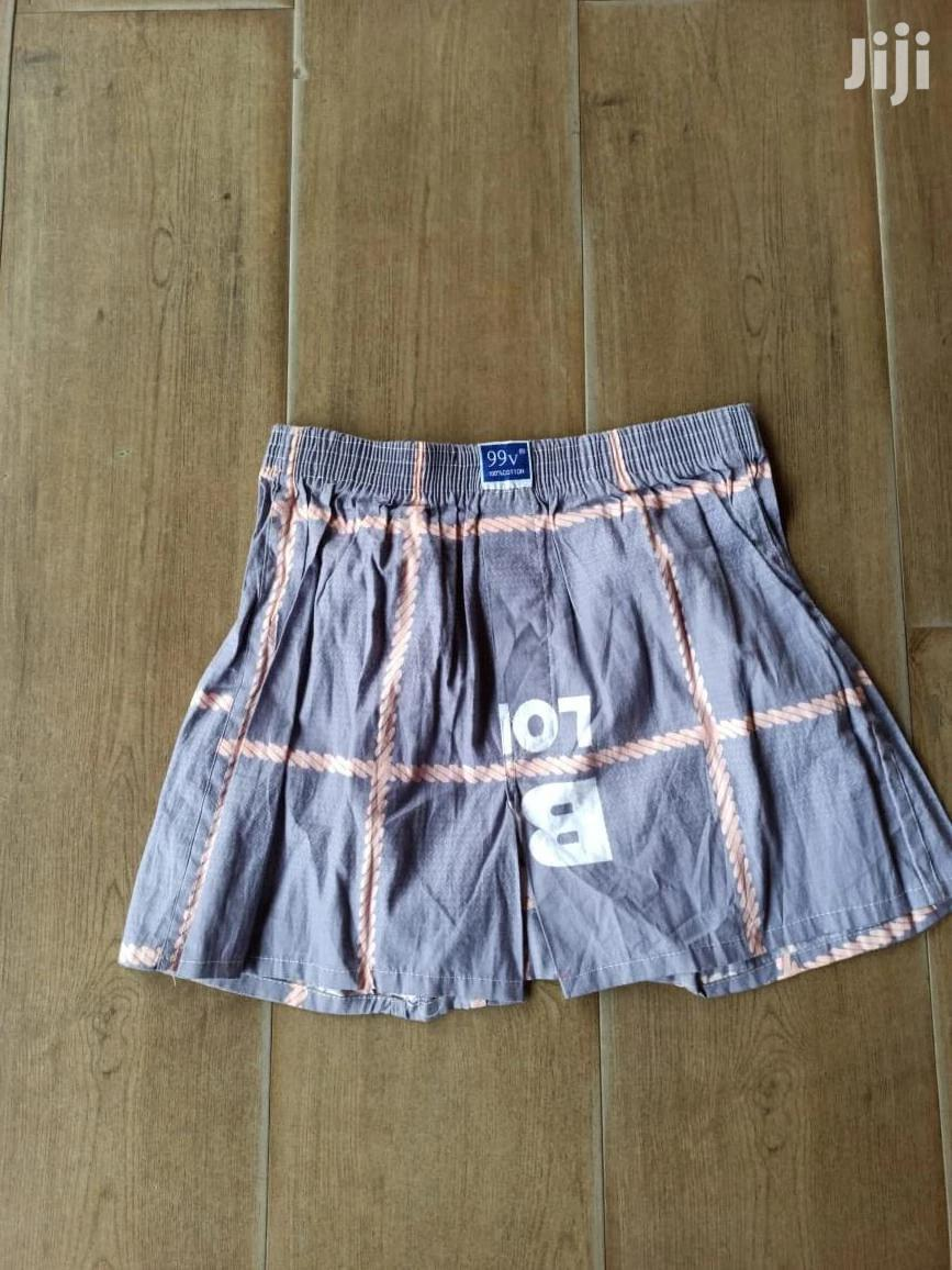 Boxers Available   Clothing for sale in Nairobi Central, Nairobi, Kenya