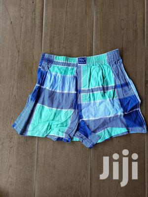 Boxers Available | Clothing for sale in Nairobi, Nairobi Central