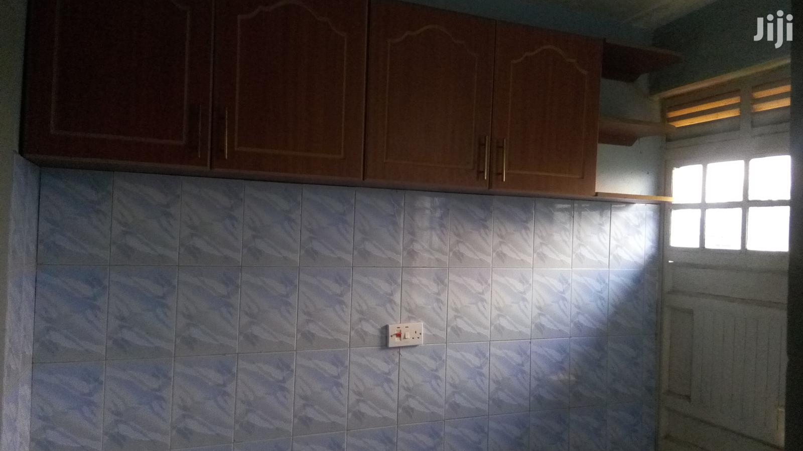 1 Bedroom Lolwe