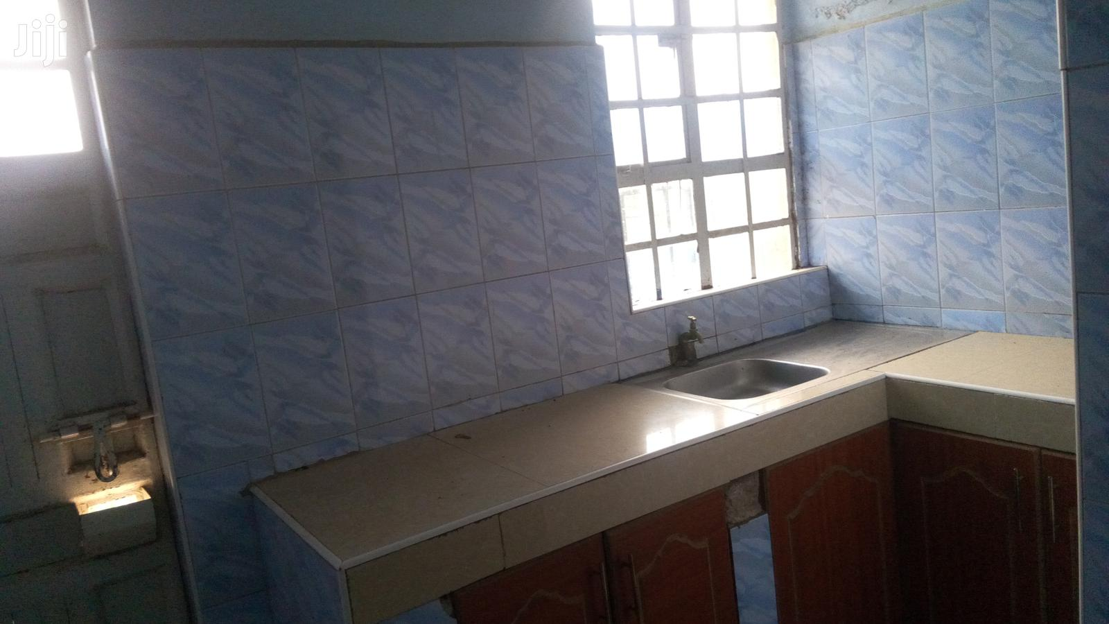 1 Bedroom Lolwe | Houses & Apartments For Rent for sale in Migosi, Kisumu, Kenya