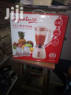 Best Quality Blenders Now Available | Kitchen Appliances for sale in Nairobi, Airbase