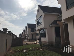 50 By100 Syokimau | Land & Plots For Sale for sale in Machakos, Syokimau