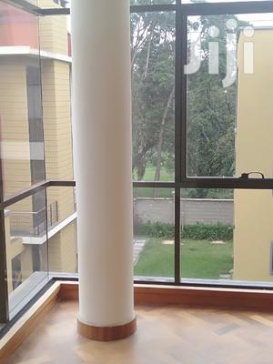 5bedrooms Townhouse For Sale In Lavington   Houses & Apartments For Sale for sale in Nairobi, Lavington