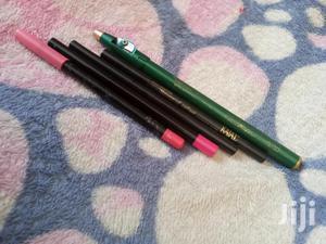 Lip Pencils And Eye Pencils.   Makeup for sale in Mombasa, Mvita