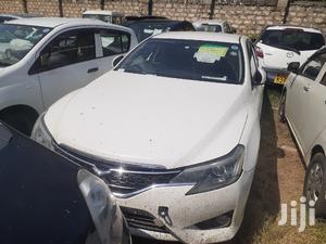 New Toyota Mark X 2013 | Cars for sale in Mombasa, Mvita