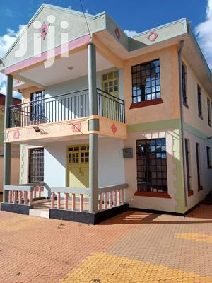 4 Bedroom House For Sale In Ngoigwa | Houses & Apartments For Sale for sale in Kiambu, Thika