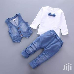 Kids Wear Available Now   Children's Clothing for sale in Umoja, Umoja I