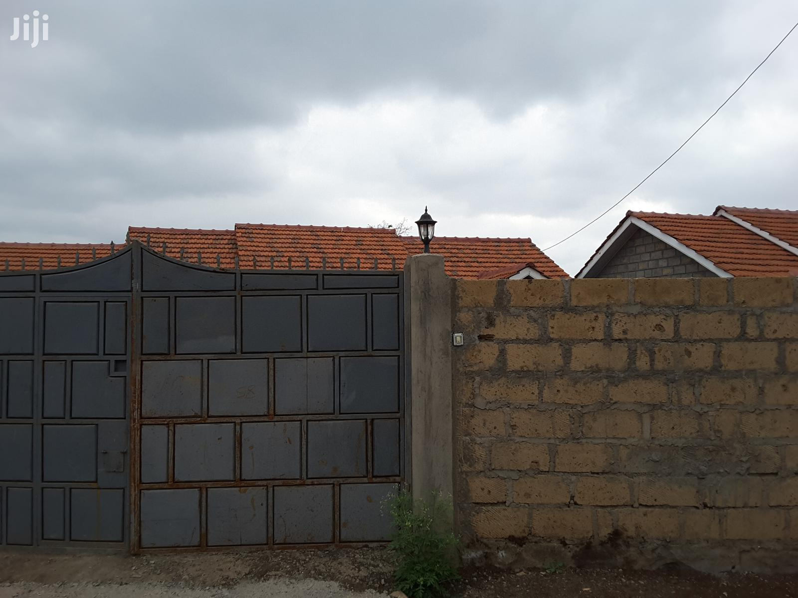 Lovely 3 BR Houses In Ongata Rongai | Houses & Apartments For Sale for sale in Ongata Rongai, Kajiado, Kenya