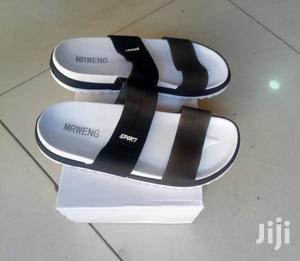 Slip On Sandals | Shoes for sale in Nairobi, Nairobi Central