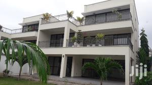 Nyali New 4 Bedroom House For Sale | Houses & Apartments For Sale for sale in Mombasa, Nyali
