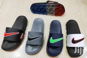 Nike Slides/Slip Ons | Shoes for sale in Nairobi, Nairobi Central