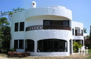 4br Creek View Villa On Sale Shanzu/Benford Homes   Houses & Apartments For Sale for sale in Mombasa, Kisauni