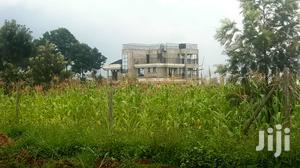 Residential 40*80 Plots for Sale at Kiambu,Kirigiti