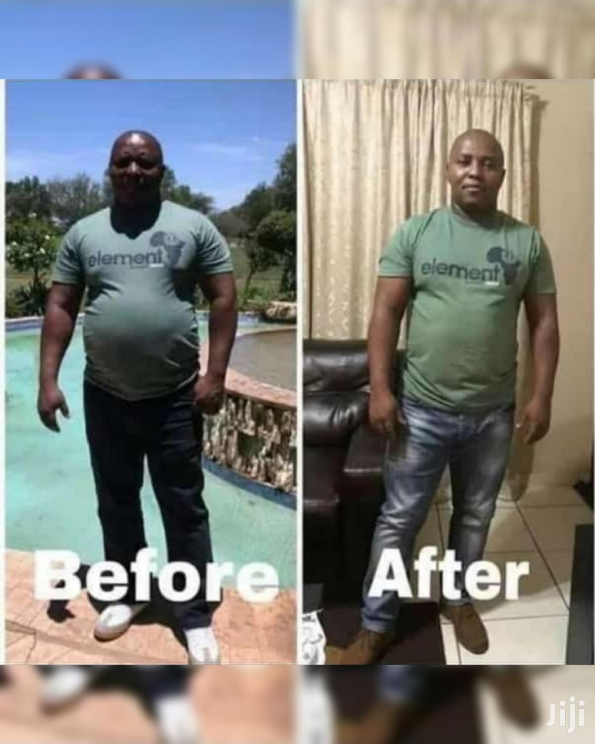 Lose Upto 6kgs In Just 9 Days
