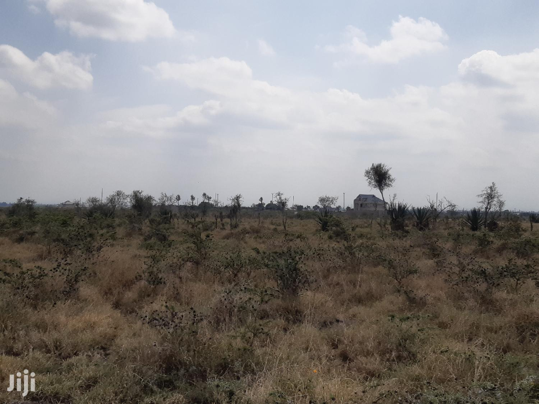 50 By 80 Ruiru Plot For Sale ( Kiratina) | Land & Plots For Sale for sale in Ruiru, Kiambu, Kenya