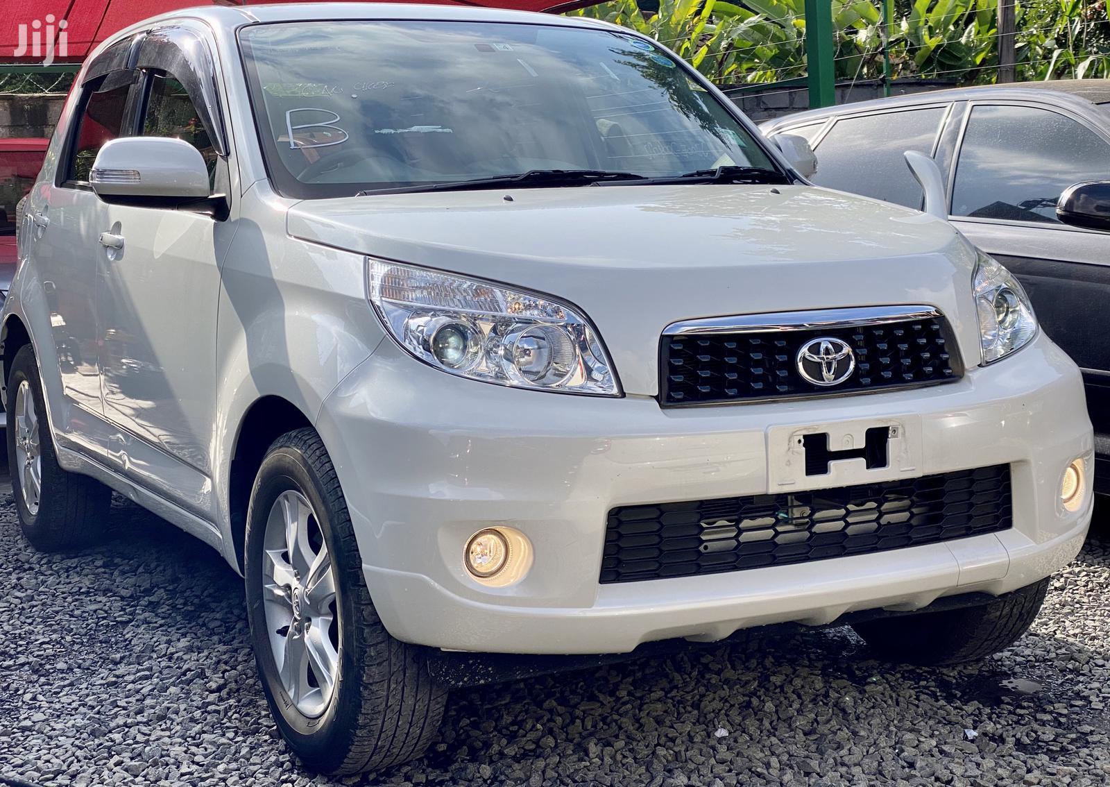 Kekurangan Toyota Rush 2014 Murah Berkualitas