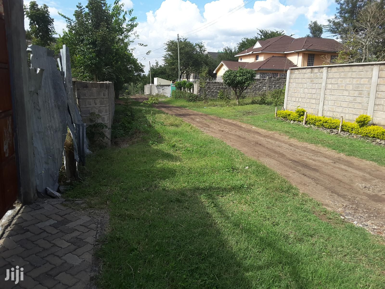 4 BR Houses in Ongata Rongai | Houses & Apartments For Sale for sale in Ongata Rongai, Kajiado, Kenya