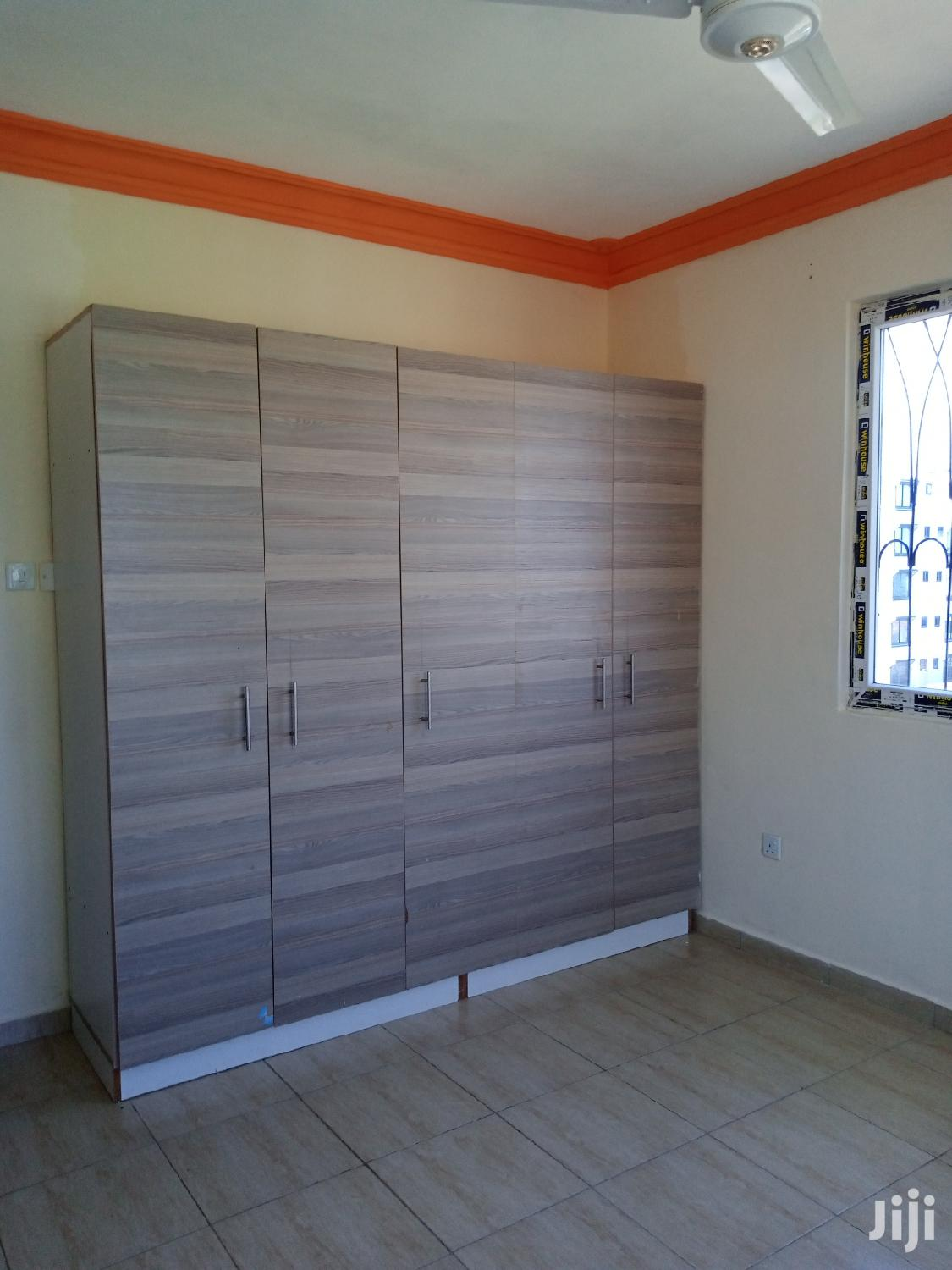 Impressive 2 Bedroom Apartment to Let in Nyali Beach Road ...