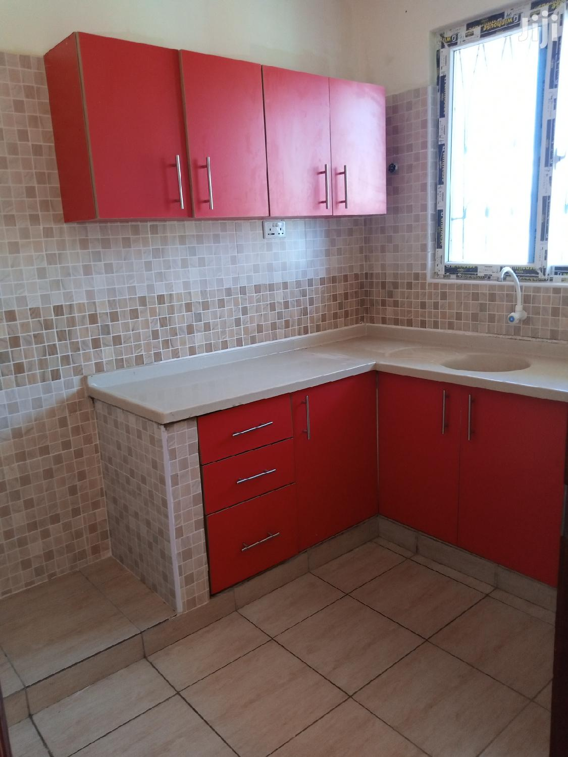 Impressive 2 Bedroom Apartment to Let in Nyali Beach Road | Houses & Apartments For Rent for sale in Nyali, Mombasa, Kenya