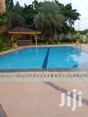 Classic 6 Bedroom Mansion To Let In Nyali   Houses & Apartments For Rent for sale in Mombasa, Nyali