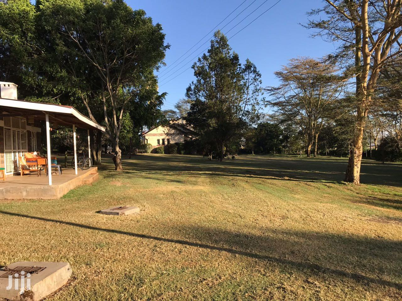 Farm House For Sale | Houses & Apartments For Sale for sale in Njoro, Nakuru, Kenya