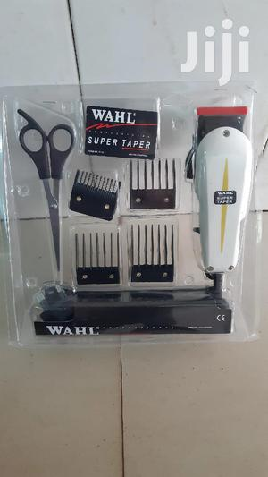 Wahl Shavers | Tools & Accessories for sale in Nairobi, Nairobi Central