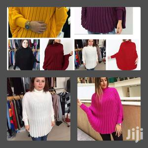 Colorful Poncho Available | Clothing for sale in Nairobi, Nairobi Central
