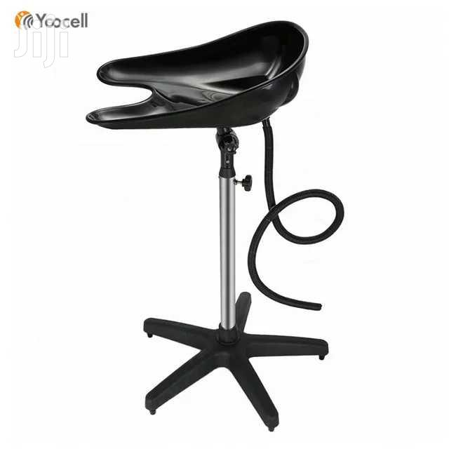 Salon Sink Stand | Salon Equipment for sale in Nairobi Central, Nairobi, Kenya