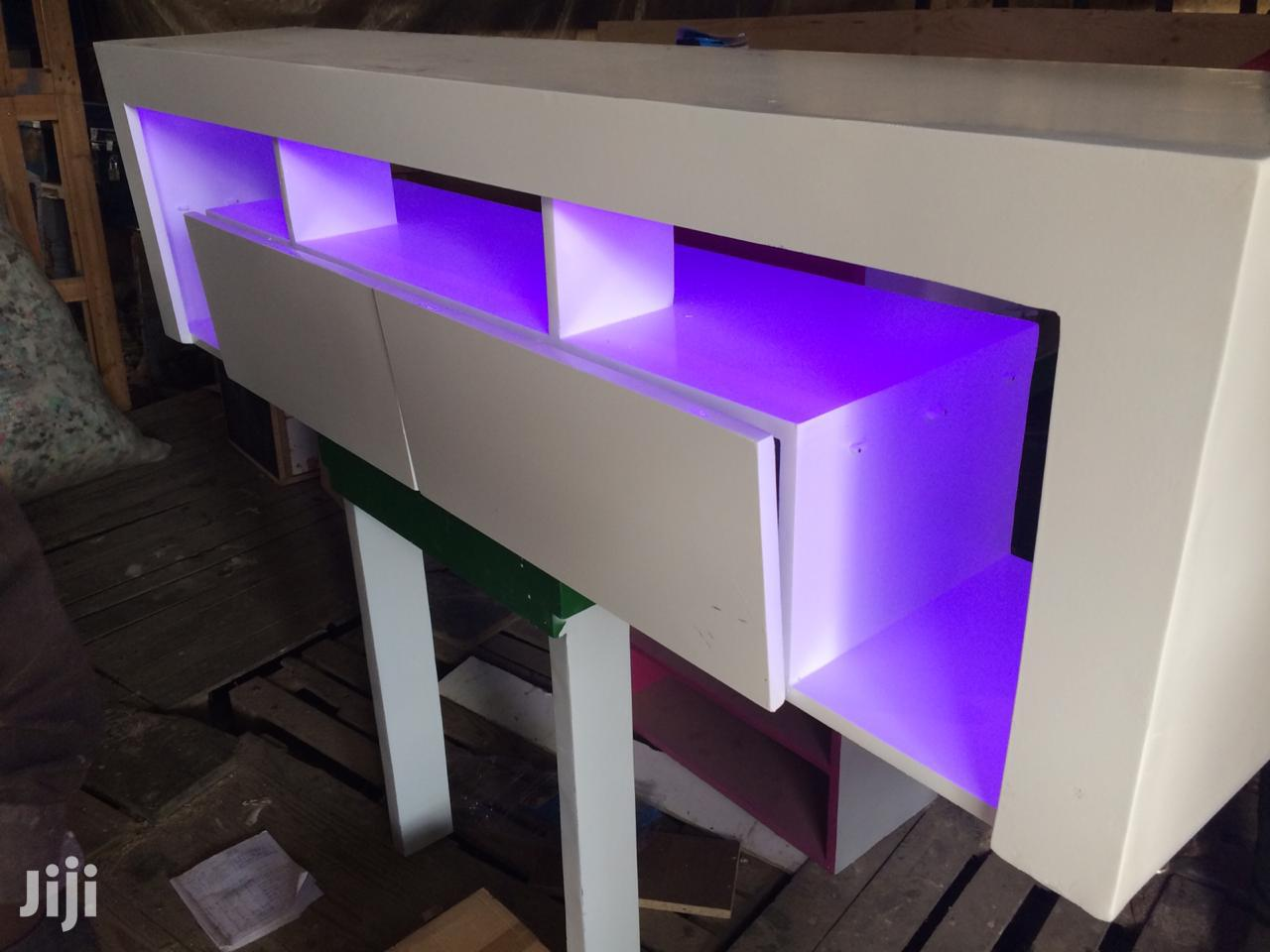 Archive: Modern Tv Stands