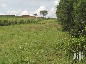 One Eighth ( 1 / 8 ) Plots In Ngong