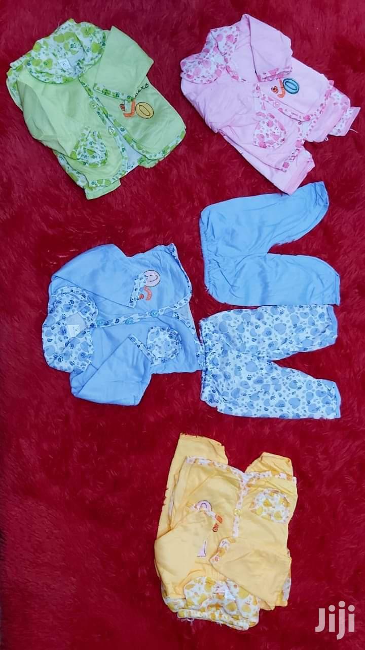 Archive: Newborns Clothes