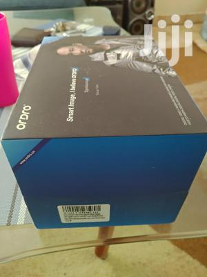 Ordro 4K Camera