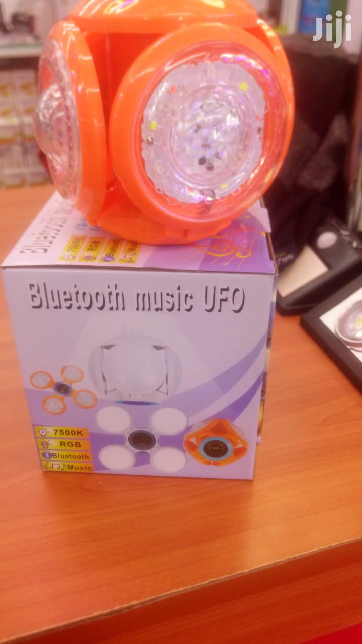 Bluetooth Music Light Blub | Stage Lighting & Effects for sale in Nairobi Central, Nairobi, Kenya
