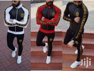 Versece Tracksuit | Clothing for sale in Nairobi, Nairobi Central