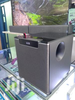 GLD G830 2.1CH Multimedia Speaker Brand New and Sealed in a Shop