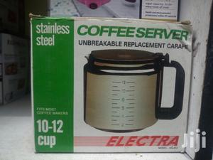 Coffee Server, Replaceable For Coffee Maker   Kitchen & Dining for sale in Nairobi, Nairobi Central