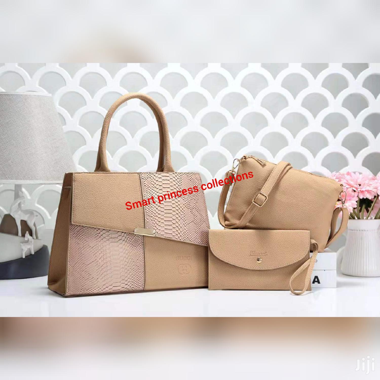 Archive: Gucci Designer Handbags