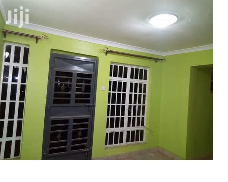 Curtains Rods   Home Accessories for sale in Kileleshwa, Nairobi, Kenya