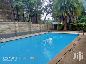 To Let 4bdrm Apartment At Kileleshwa Nairobi   Houses & Apartments For Rent for sale in Nairobi, Kileleshwa