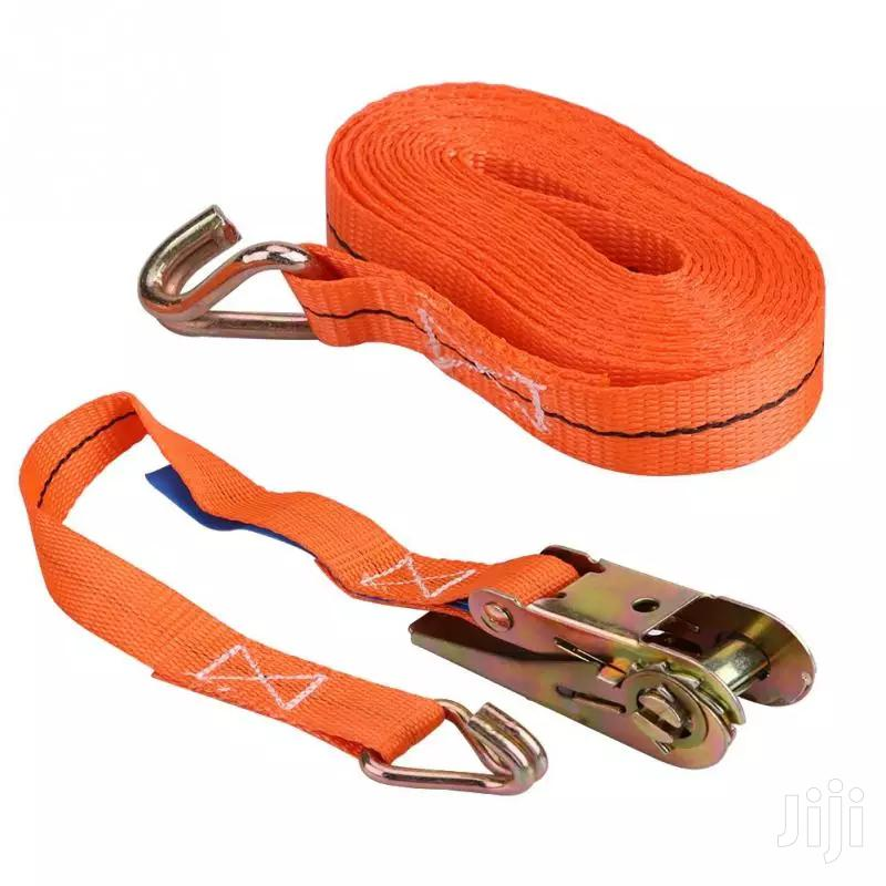Safety Harness Belts | Safety Equipment for sale in Nairobi Central, Nairobi, Kenya