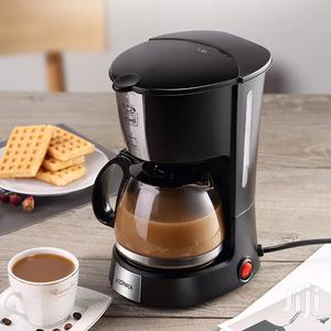Coffee Maker   Kitchen Appliances for sale in Nairobi, Nairobi Central