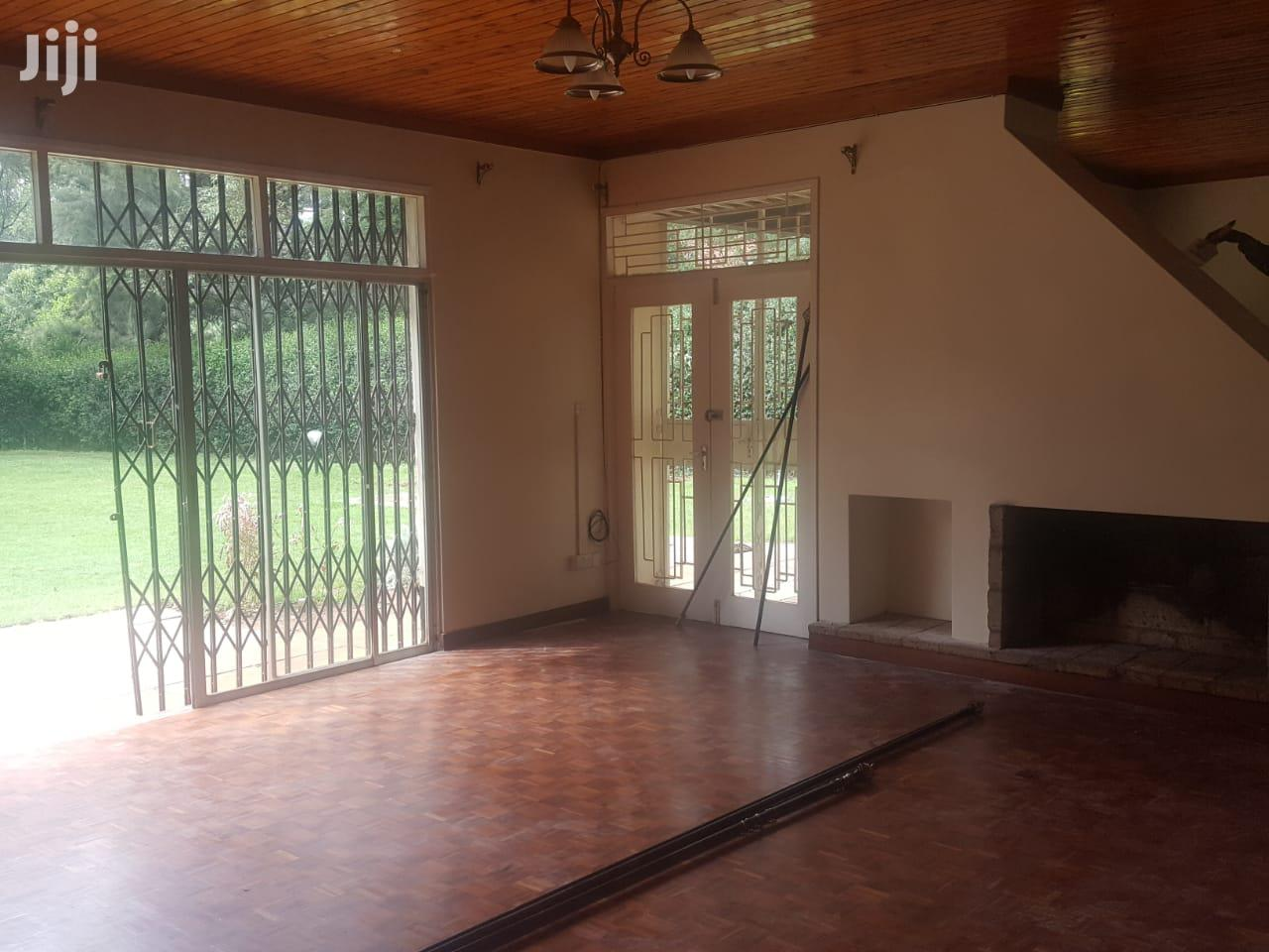 4 Bedroom Loresho Crescent | Houses & Apartments For Rent for sale in Westlands, Nairobi, Kenya