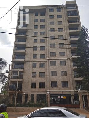 House For Sale   Houses & Apartments For Sale for sale in Lavington, Riverside Drive