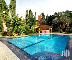 Executive Own Compound Mansion To Let Nyali   Houses & Apartments For Rent for sale in Nyali, Ziwa la Ngombe