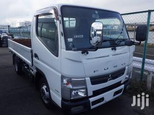 Mitsubishi Canter 2013 | Trucks & Trailers for sale in Mvita, Majengo