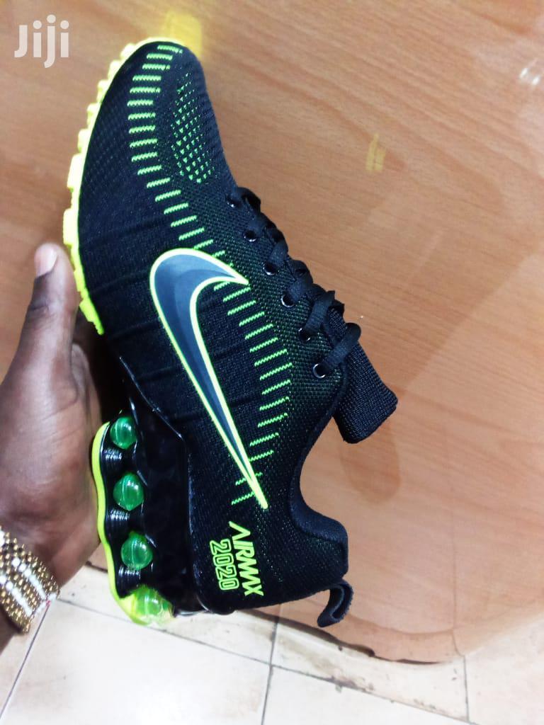 Latest Nike 2020 | Shoes for sale in Nairobi Central, Nairobi, Kenya
