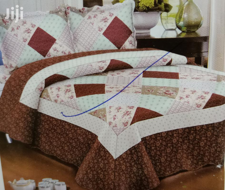 Royal Bedcovers   Home Accessories for sale in Nairobi Central, Nairobi, Kenya