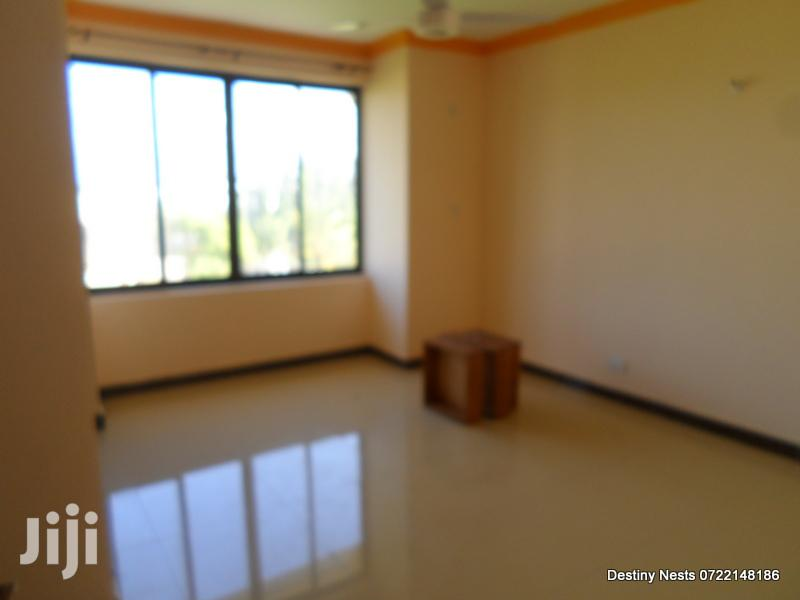 3 Bedroom Rental Family Apartment With a Pool Nyali | Houses & Apartments For Rent for sale in Nyali, Mombasa, Kenya